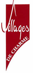 Villages de charme Anjou