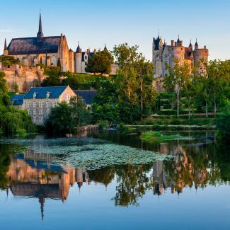 top 10 meilleurs site de rencontre montreuil