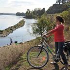 Circuits du bord de Loire
