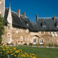 Le Pass Anjou Patrimoine