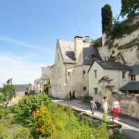 Les circuits du bord de Loire