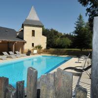 Gîtes et locations avec piscine