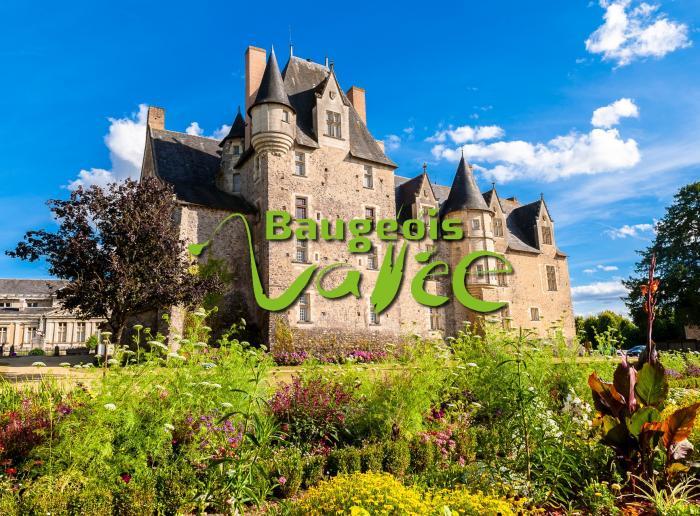 Baugeois-Vallée