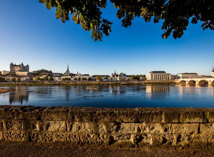 Saumur-Val de Loire