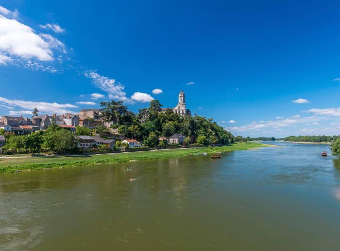 Saint-Florent-le-Vieil