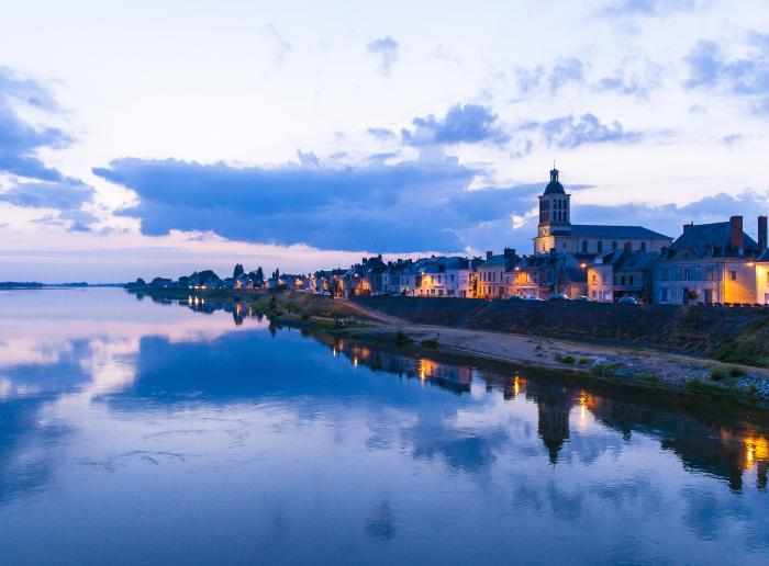 48h Loire