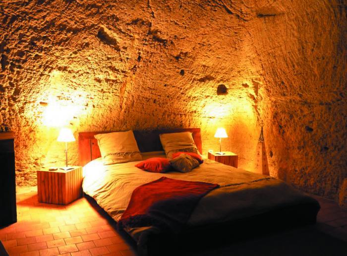 Meilleures chambres d'hôtes