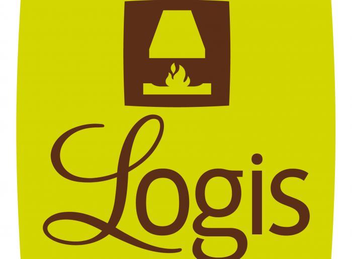 Hôtels Logis