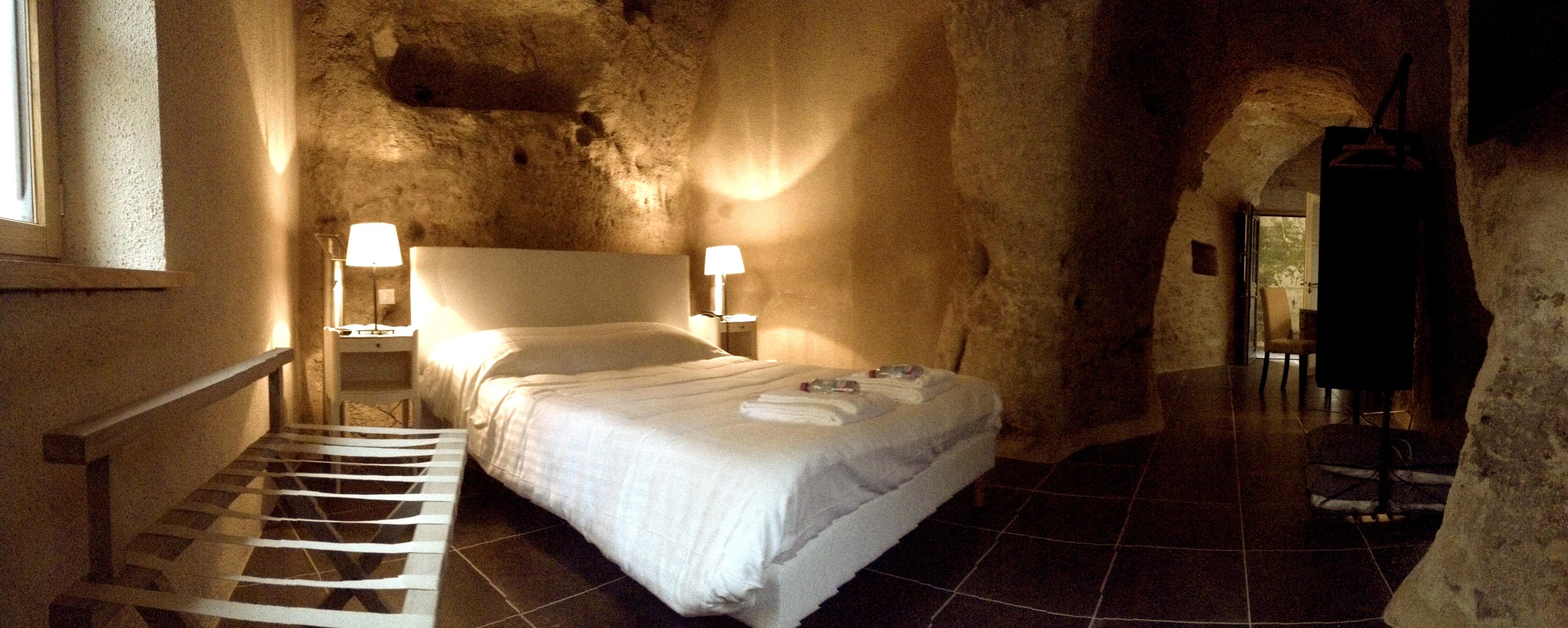 Hotel Troglodyte Saumur Avec Piscine